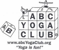 ABC_Yoga_Club_logo.jpg